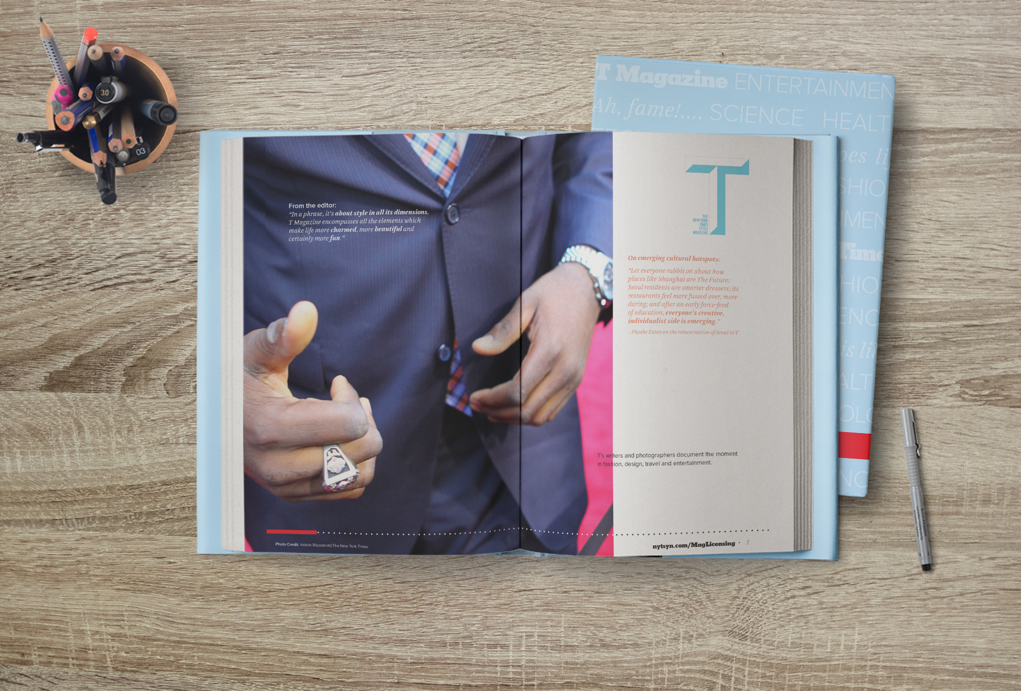 candelita-nytsyn-licensing-magazine-booklet