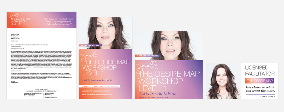 danielle-laporte-desire-map-licensing